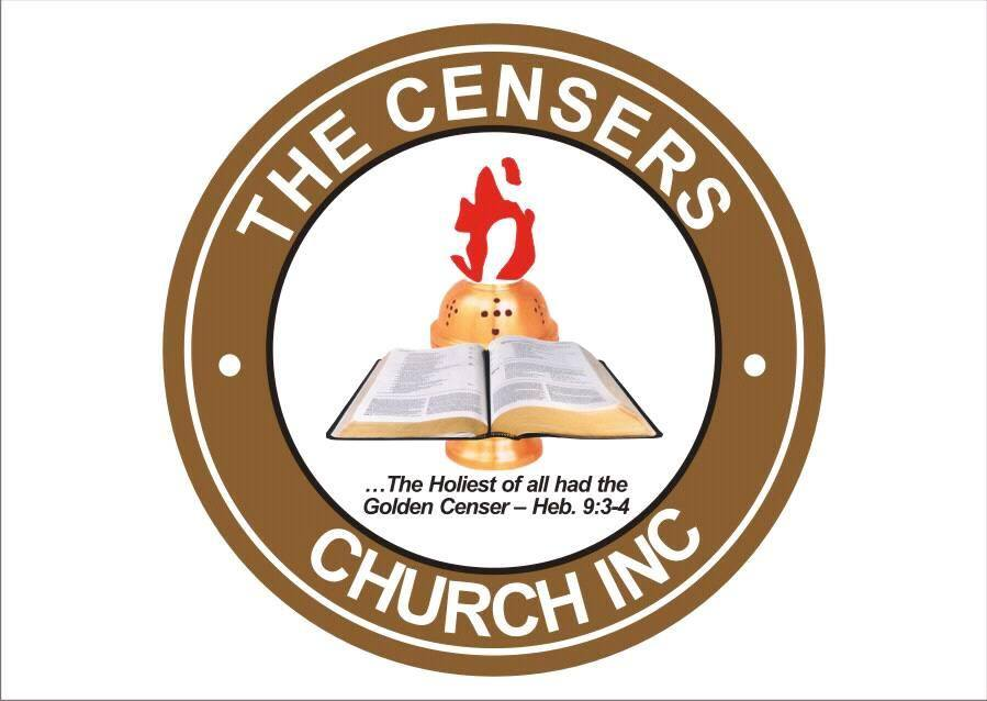The Censers Church Inc.